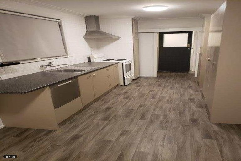 Property photo for 25 Aspiring Crescent, Chartwell, Hamilton, 3210