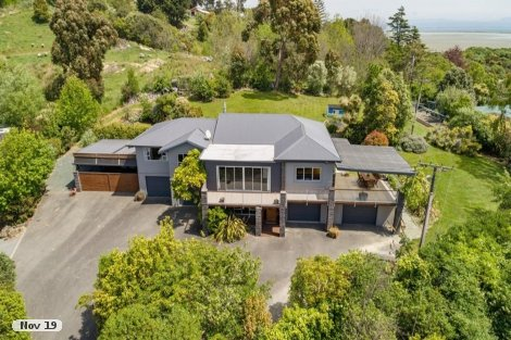 Photo of property in 122 Tahunanui Drive Wakapuaka Nelson City