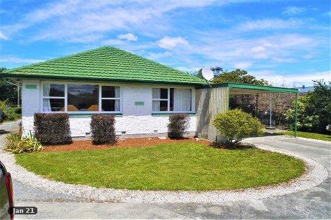 Photo of property in 4 Palmer Street Rangiora Waimakariri District