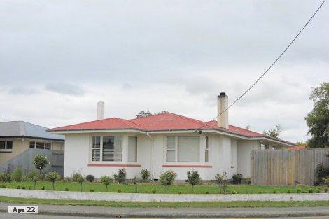 Photo of property in 5 Manchester Place Rangiora Waimakariri District