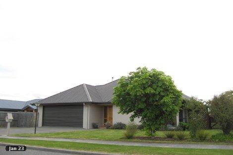 Photo of property in 3 Green Street Rangiora Waimakariri District