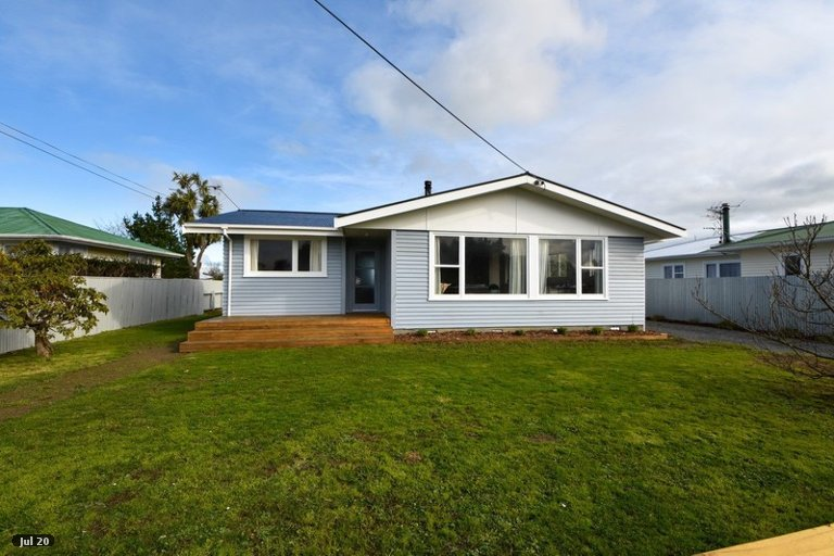 Property photo for 9 Charles Street, Carterton, 5713