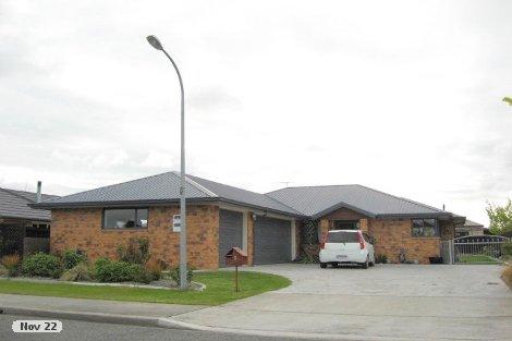 Photo of property in 5 Green Street Rangiora Waimakariri District