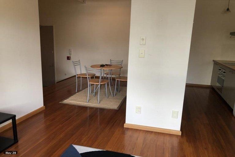 Photo of property in 14 Tisdall Street, Hamilton Central, Hamilton, 3204