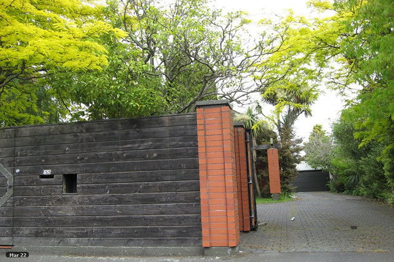 Property photo for 155 Clyde Road, Burnside, Christchurch, 8053