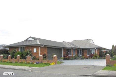 Photo of property in 9 Green Street Rangiora Waimakariri District