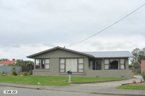 Photo of property in 1 Manchester Place Rangiora Waimakariri District