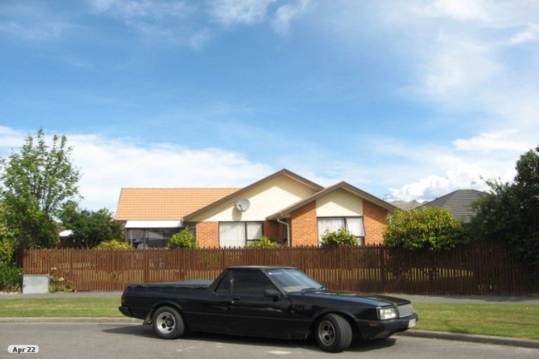 Property photo for 11 Palamino Place, Woolston, Christchurch, 8023