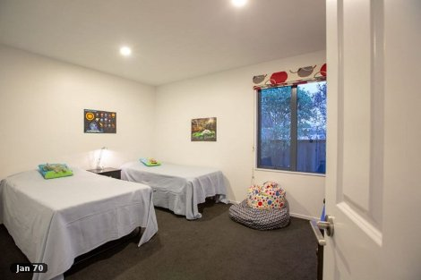 Photo of property in 18 Heritage Crescent Richmond Tasman District