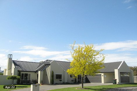Photo of property in 5 Livingstone Place Springlands Marlborough District
