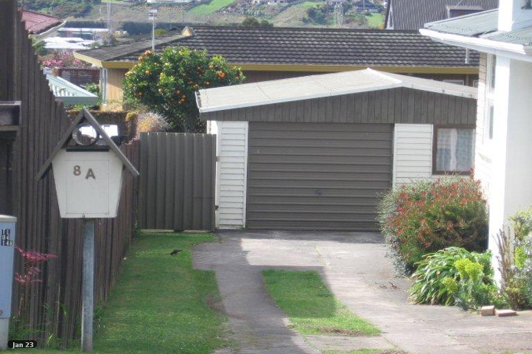 Property photo for 8A Simmonds Grove, Greerton, Tauranga, 3112