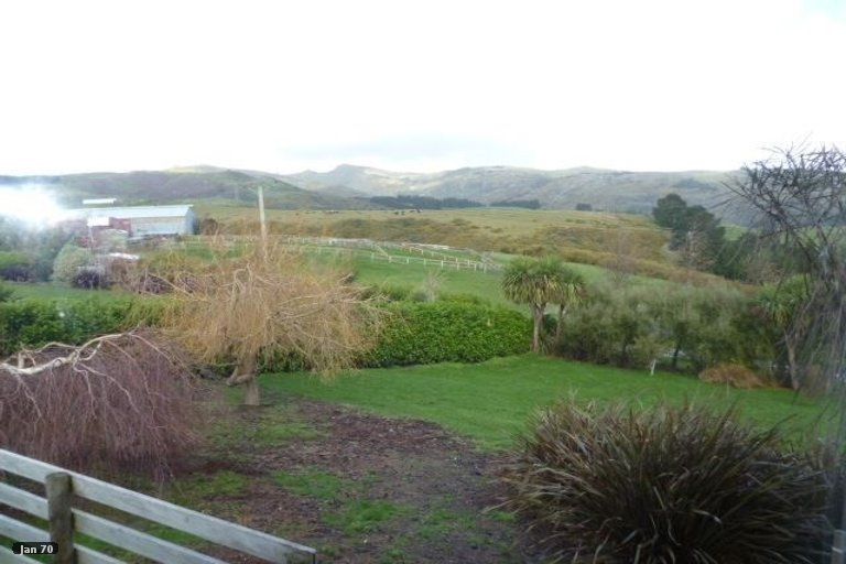 Property photo for 4 Watlings Place, Kennedys Bush, Christchurch, 8025