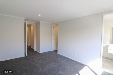 Photo of property in 10A Apsley Street Glenwood Timaru District