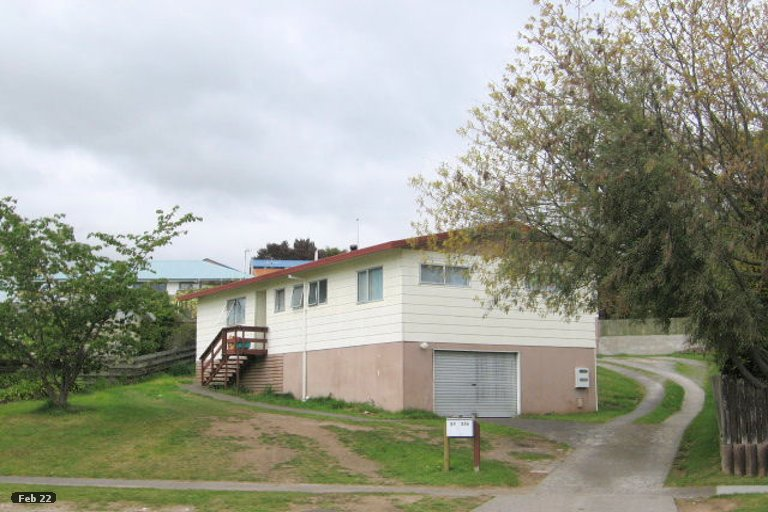 Property photo for 1/21 Tawa Street, Hilltop, Taupo, 3330
