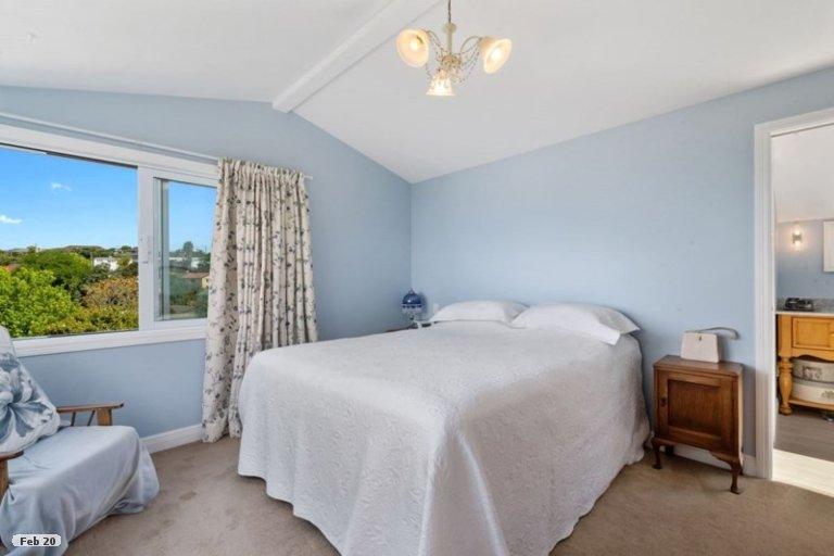 Property photo for 47 Hebron Road, Waiake, Auckland, 0630