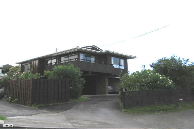 Property photo for 2/8 Orchard Road, Waiake, Auckland, 0630