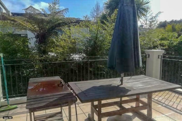 Property photo for 20A Orchard Road, Waiake, Auckland, 0630