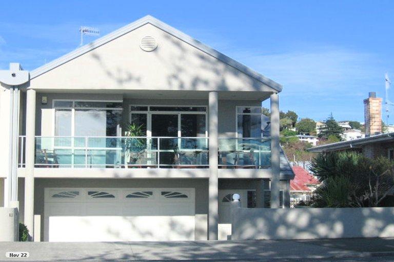 Property photo for 63 Hardinge Road, Ahuriri, Napier, 4110