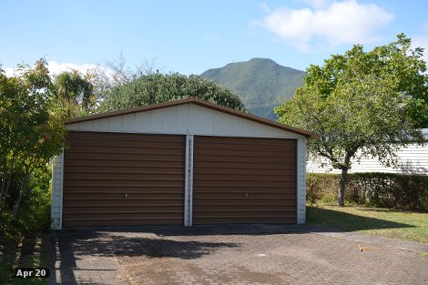 Photo of property in 13 Domett Street Kawerau Kawerau District