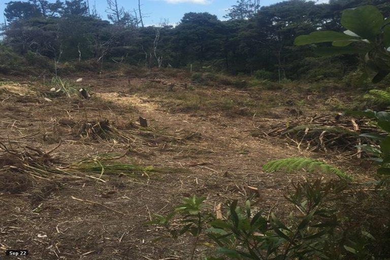 Property photo for 387 Paremoremo Road, Paremoremo, Auckland, 0632