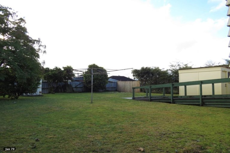 Property photo for 13 Atkinson Street, Kawerau, 3127