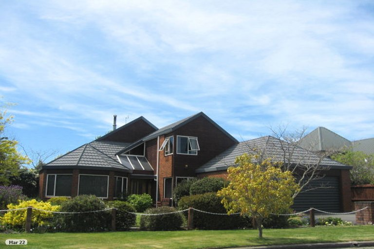 Property photo for 42 Oregon Place, Burwood, Christchurch, 8061