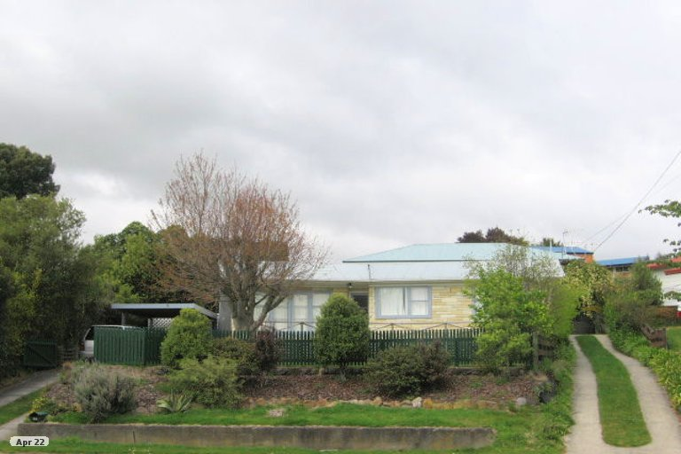 Property photo for 2/23 Tawa Street, Hilltop, Taupo, 3330
