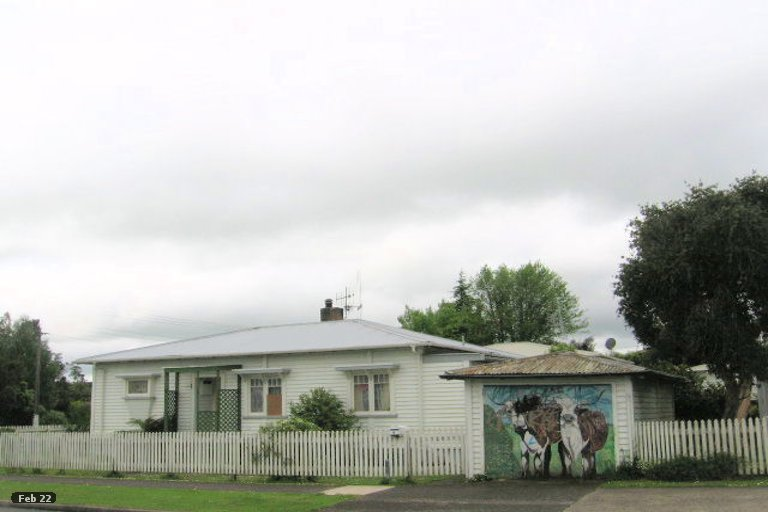 Property photo for 2 Aorangi Road, Paeroa, 3600