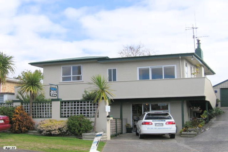 Property photo for 48 Argyll Road, Greerton, Tauranga, 3112