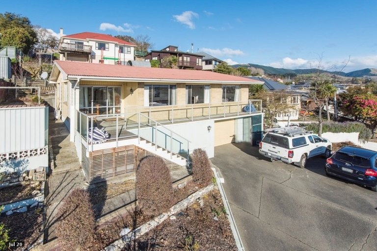 Photo of property in 273 Annesbrook Drive, Annesbrook, Nelson, 7011