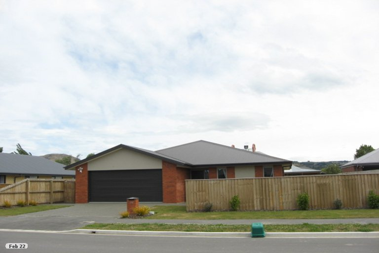 Property photo for 99 Saint Lukes Street, Woolston, Christchurch, 8062