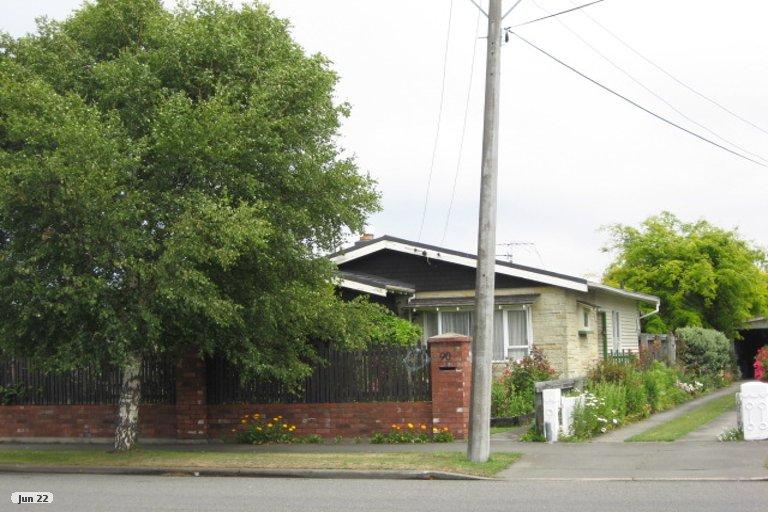 Property photo for 90 Radley Street, Woolston, Christchurch, 8023