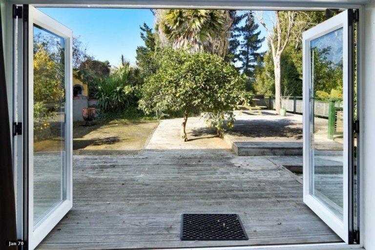 Property photo for 60 Berkley Avenue, Hillcrest, Hamilton, 3216