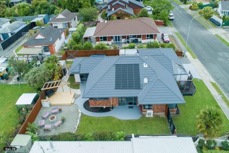 Photo of property in 52 Aldinga Avenue, Stoke, Nelson, 7011