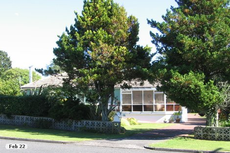 Photo of property in 10 Anderson Street Putaruru South Waikato District
