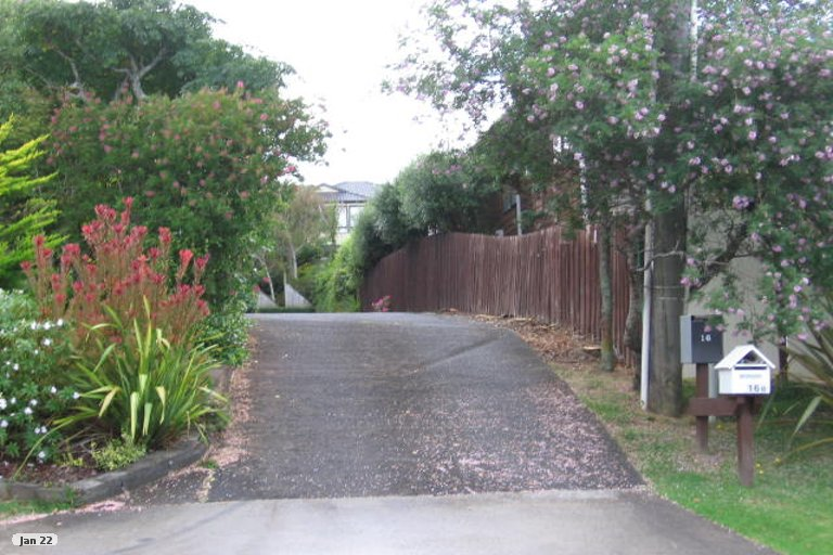 Property photo for 2/16 Orchard Road, Waiake, Auckland, 0630
