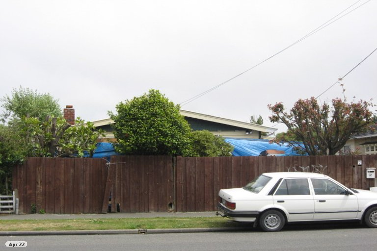 Property photo for 1/92 Radley Street, Woolston, Christchurch, 8023