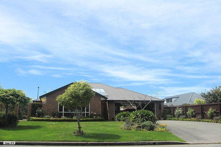 Property photo for 38 Oregon Place, Burwood, Christchurch, 8061