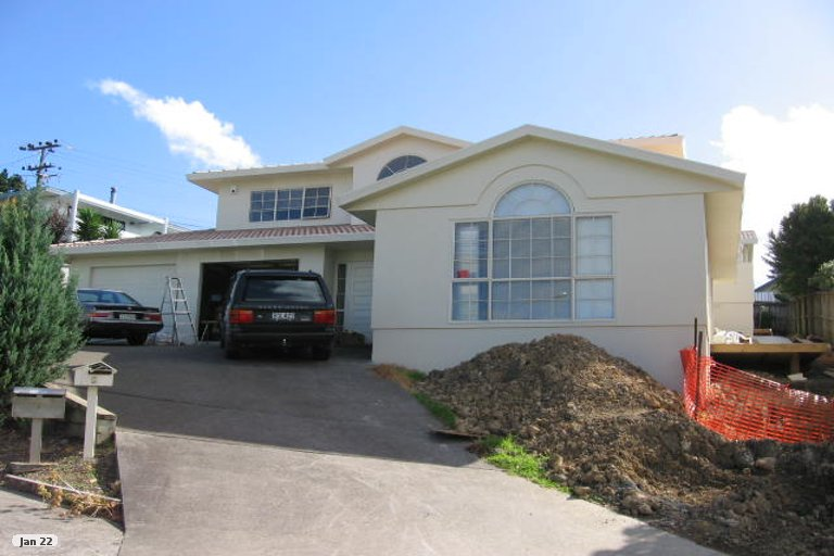 Property photo for 5 Carl Place, Unsworth Heights, Auckland, 0632