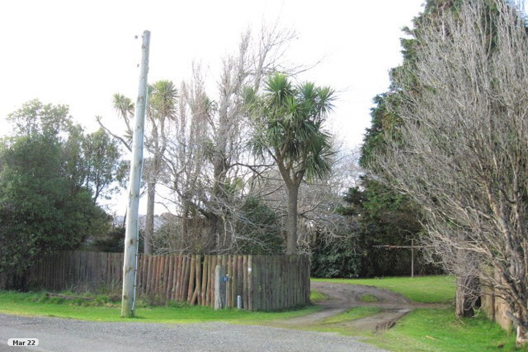 Property photo for 35 Grant Road, Otatara, Invercargill, 9879