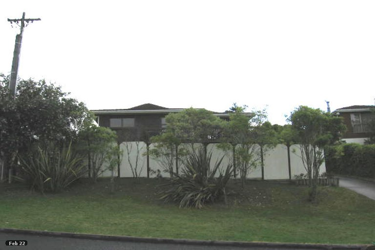 Property photo for 1/18 Orchard Road, Waiake, Auckland, 0630