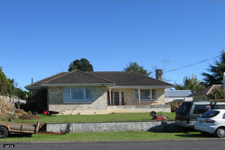 Property photo for 8 Anderson Street, Putaruru, 3411