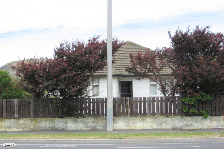 Property photo for 2/708 Ferry Road, Woolston, Christchurch, 8023