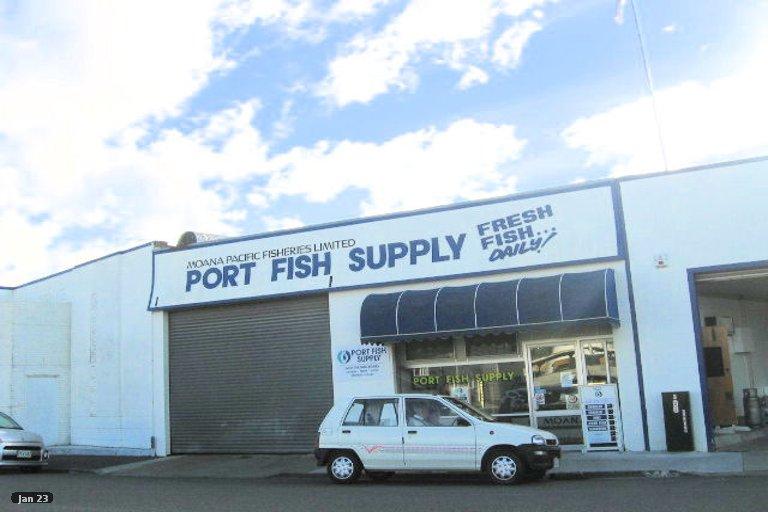 Property photo for 1 Stafford Street, Ahuriri, Napier, 4110