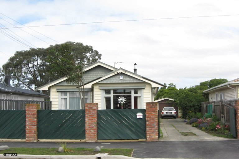 Property photo for 88 Randolph Street, Woolston, Christchurch, 8062