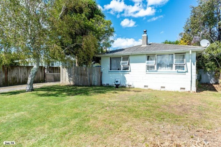 Photo of property in 24 Dalton Street, Outer Kaiti, Gisborne, 4010