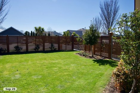 Photo of property in 13 Elm Drive Rangiora Waimakariri District