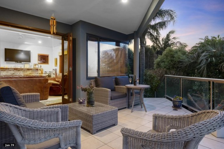Property photo for 171 Waikite Road, Welcome Bay, Tauranga, 3175