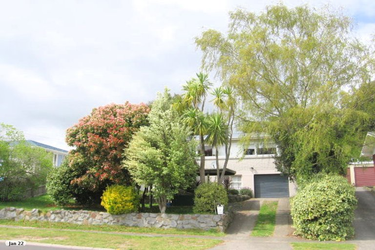 Property photo for 29 Tawa Street, Hilltop, Taupo, 3330
