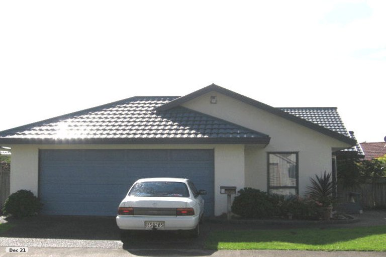 Property photo for 9 Maurice Borich Place, Henderson, Auckland, 0610